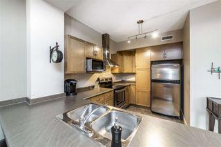 Photo 10: 318 35 STURGEON Road: St. Albert Condo for sale : MLS®# E4218915