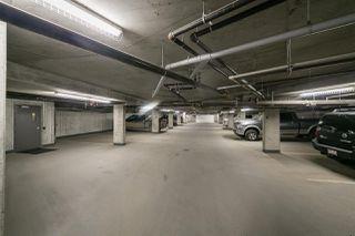 Photo 47: 318 35 STURGEON Road: St. Albert Condo for sale : MLS®# E4218915