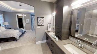 Photo 32: 6203 Hampton Gray Avenue in Edmonton: Zone 27 House for sale : MLS®# E4219745