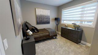 Photo 40: 6203 Hampton Gray Avenue in Edmonton: Zone 27 House for sale : MLS®# E4219745