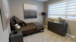Photo 38: 6203 Hampton Gray Avenue in Edmonton: Zone 27 House for sale : MLS®# E4219745