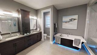 Photo 29: 6203 Hampton Gray Avenue in Edmonton: Zone 27 House for sale : MLS®# E4219745