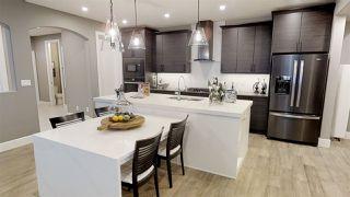 Photo 4: 6203 Hampton Gray Avenue in Edmonton: Zone 27 House for sale : MLS®# E4219745