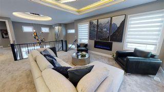Photo 26: 6203 Hampton Gray Avenue in Edmonton: Zone 27 House for sale : MLS®# E4219745