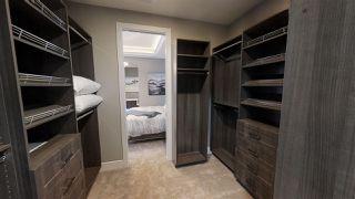 Photo 34: 6203 Hampton Gray Avenue in Edmonton: Zone 27 House for sale : MLS®# E4219745