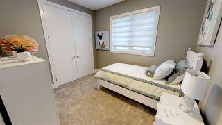 Photo 37: 6203 Hampton Gray Avenue in Edmonton: Zone 27 House for sale : MLS®# E4219745