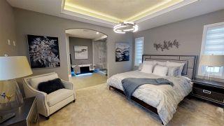 Photo 27: 6203 Hampton Gray Avenue in Edmonton: Zone 27 House for sale : MLS®# E4219745