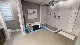 Photo 30: 6203 Hampton Gray Avenue in Edmonton: Zone 27 House for sale : MLS®# E4219745
