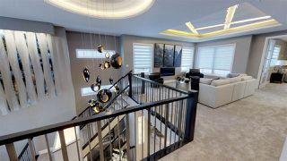 Photo 24: 6203 Hampton Gray Avenue in Edmonton: Zone 27 House for sale : MLS®# E4219745