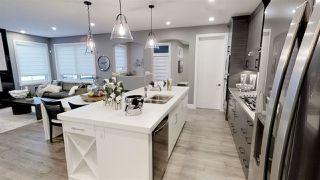 Photo 7: 6203 Hampton Gray Avenue in Edmonton: Zone 27 House for sale : MLS®# E4219745