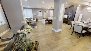 Photo 20: 6203 Hampton Gray Avenue in Edmonton: Zone 27 House for sale : MLS®# E4219745