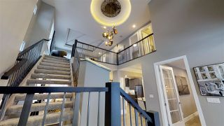 Photo 21: 6203 Hampton Gray Avenue in Edmonton: Zone 27 House for sale : MLS®# E4219745