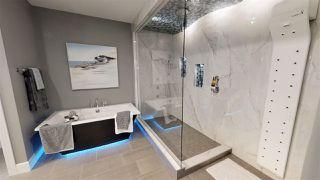 Photo 31: 6203 Hampton Gray Avenue in Edmonton: Zone 27 House for sale : MLS®# E4219745