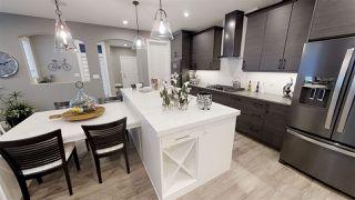 Photo 6: 6203 Hampton Gray Avenue in Edmonton: Zone 27 House for sale : MLS®# E4219745