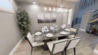 Photo 15: 6203 Hampton Gray Avenue in Edmonton: Zone 27 House for sale : MLS®# E4219745
