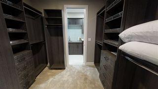 Photo 35: 6203 Hampton Gray Avenue in Edmonton: Zone 27 House for sale : MLS®# E4219745