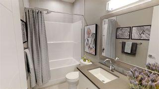 Photo 39: 6203 Hampton Gray Avenue in Edmonton: Zone 27 House for sale : MLS®# E4219745