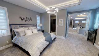 Photo 28: 6203 Hampton Gray Avenue in Edmonton: Zone 27 House for sale : MLS®# E4219745