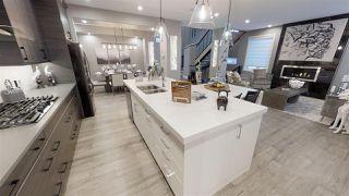 Photo 8: 6203 Hampton Gray Avenue in Edmonton: Zone 27 House for sale : MLS®# E4219745