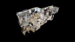 Photo 41: 6203 Hampton Gray Avenue in Edmonton: Zone 27 House for sale : MLS®# E4219745