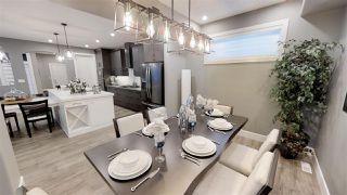 Photo 17: 6203 Hampton Gray Avenue in Edmonton: Zone 27 House for sale : MLS®# E4219745