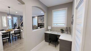 Photo 18: 6203 Hampton Gray Avenue in Edmonton: Zone 27 House for sale : MLS®# E4219745