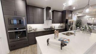 Photo 5: 6203 Hampton Gray Avenue in Edmonton: Zone 27 House for sale : MLS®# E4219745