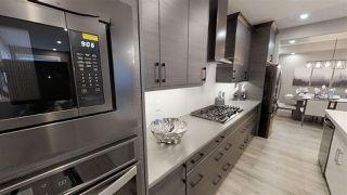 Photo 9: 6203 Hampton Gray Avenue in Edmonton: Zone 27 House for sale : MLS®# E4219745