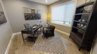 Photo 19: 6203 Hampton Gray Avenue in Edmonton: Zone 27 House for sale : MLS®# E4219745