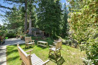Photo 25: 33632 Dewdney Trunk Rd in Mission: House for sale : MLS®# R2507830