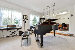 Photo 8: 33632 Dewdney Trunk Rd in Mission: House for sale : MLS®# R2507830