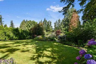 Photo 19: 33632 Dewdney Trunk Rd in Mission: House for sale : MLS®# R2507830