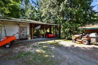 Photo 29: 33632 Dewdney Trunk Rd in Mission: House for sale : MLS®# R2507830