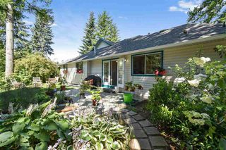 Photo 24: 33632 Dewdney Trunk Rd in Mission: House for sale : MLS®# R2507830