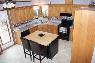 Photo 2: 28 Parkhill Crescent: Wetaskiwin House for sale : MLS®# E4221082