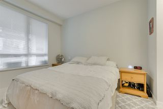 """Photo 11: 106 2632 LIBRARY Lane in North Vancouver: Lynn Valley Condo for sale in """"JUNIPER"""" : MLS®# R2521824"""