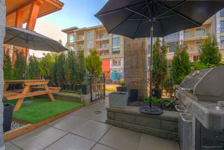 """Photo 19: 106 2632 LIBRARY Lane in North Vancouver: Lynn Valley Condo for sale in """"JUNIPER"""" : MLS®# R2521824"""