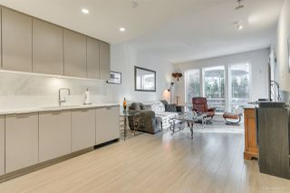 """Photo 6: 106 2632 LIBRARY Lane in North Vancouver: Lynn Valley Condo for sale in """"JUNIPER"""" : MLS®# R2521824"""
