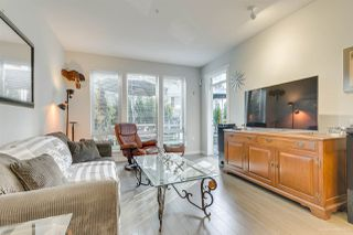 """Photo 8: 106 2632 LIBRARY Lane in North Vancouver: Lynn Valley Condo for sale in """"JUNIPER"""" : MLS®# R2521824"""
