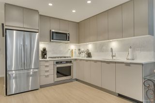 """Photo 5: 106 2632 LIBRARY Lane in North Vancouver: Lynn Valley Condo for sale in """"JUNIPER"""" : MLS®# R2521824"""