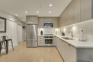 """Photo 4: 106 2632 LIBRARY Lane in North Vancouver: Lynn Valley Condo for sale in """"JUNIPER"""" : MLS®# R2521824"""