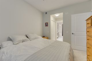 """Photo 10: 106 2632 LIBRARY Lane in North Vancouver: Lynn Valley Condo for sale in """"JUNIPER"""" : MLS®# R2521824"""