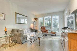 """Photo 7: 106 2632 LIBRARY Lane in North Vancouver: Lynn Valley Condo for sale in """"JUNIPER"""" : MLS®# R2521824"""