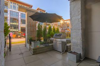 """Photo 18: 106 2632 LIBRARY Lane in North Vancouver: Lynn Valley Condo for sale in """"JUNIPER"""" : MLS®# R2521824"""