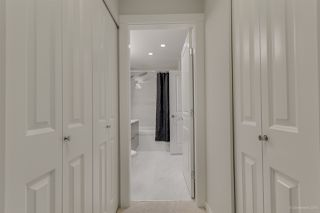 """Photo 12: 106 2632 LIBRARY Lane in North Vancouver: Lynn Valley Condo for sale in """"JUNIPER"""" : MLS®# R2521824"""