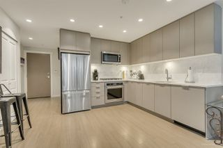"""Photo 3: 106 2632 LIBRARY Lane in North Vancouver: Lynn Valley Condo for sale in """"JUNIPER"""" : MLS®# R2521824"""