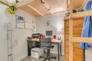 """Photo 14: 106 2632 LIBRARY Lane in North Vancouver: Lynn Valley Condo for sale in """"JUNIPER"""" : MLS®# R2521824"""