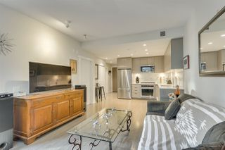 """Photo 9: 106 2632 LIBRARY Lane in North Vancouver: Lynn Valley Condo for sale in """"JUNIPER"""" : MLS®# R2521824"""