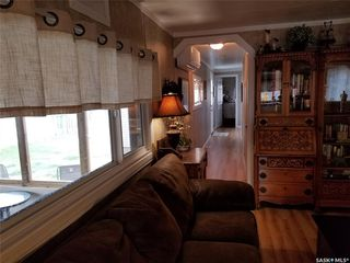 Photo 5: 32 Brentwood Trailer Court in Unity: Residential for sale : MLS®# SK837719