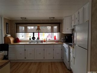 Photo 3: 32 Brentwood Trailer Court in Unity: Residential for sale : MLS®# SK837719